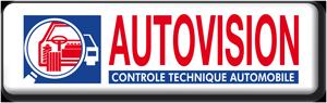 Autovision Gisors